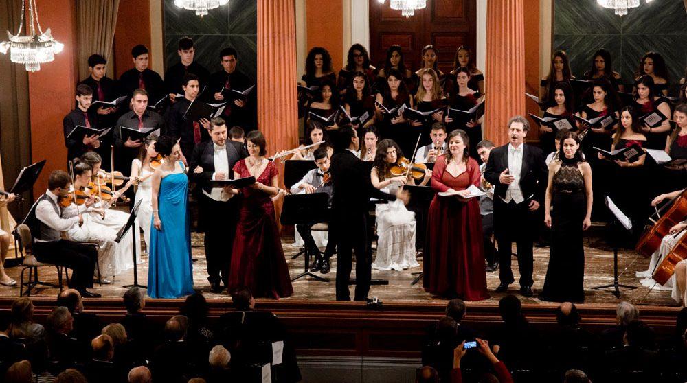 - Das Zypriotische Kulturzentrum engagiert sich für den kulturellen Austausch zwischen Österreich und Zypern